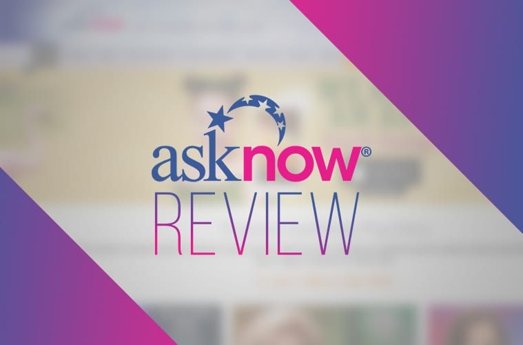 Comentário AskNow: Is an AskNow Psychic Reading Worth It?