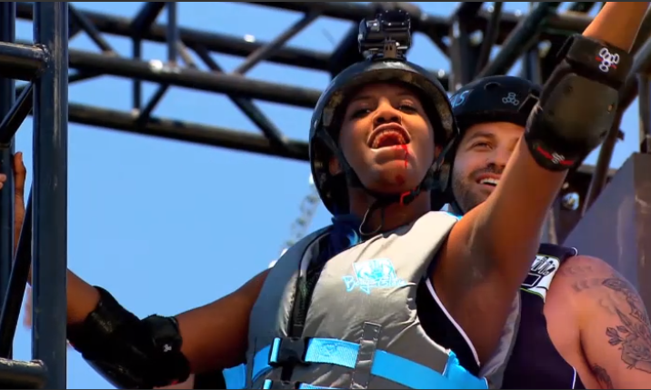 'The Challenge: Bloodlines' Episódio 3: Over the Top