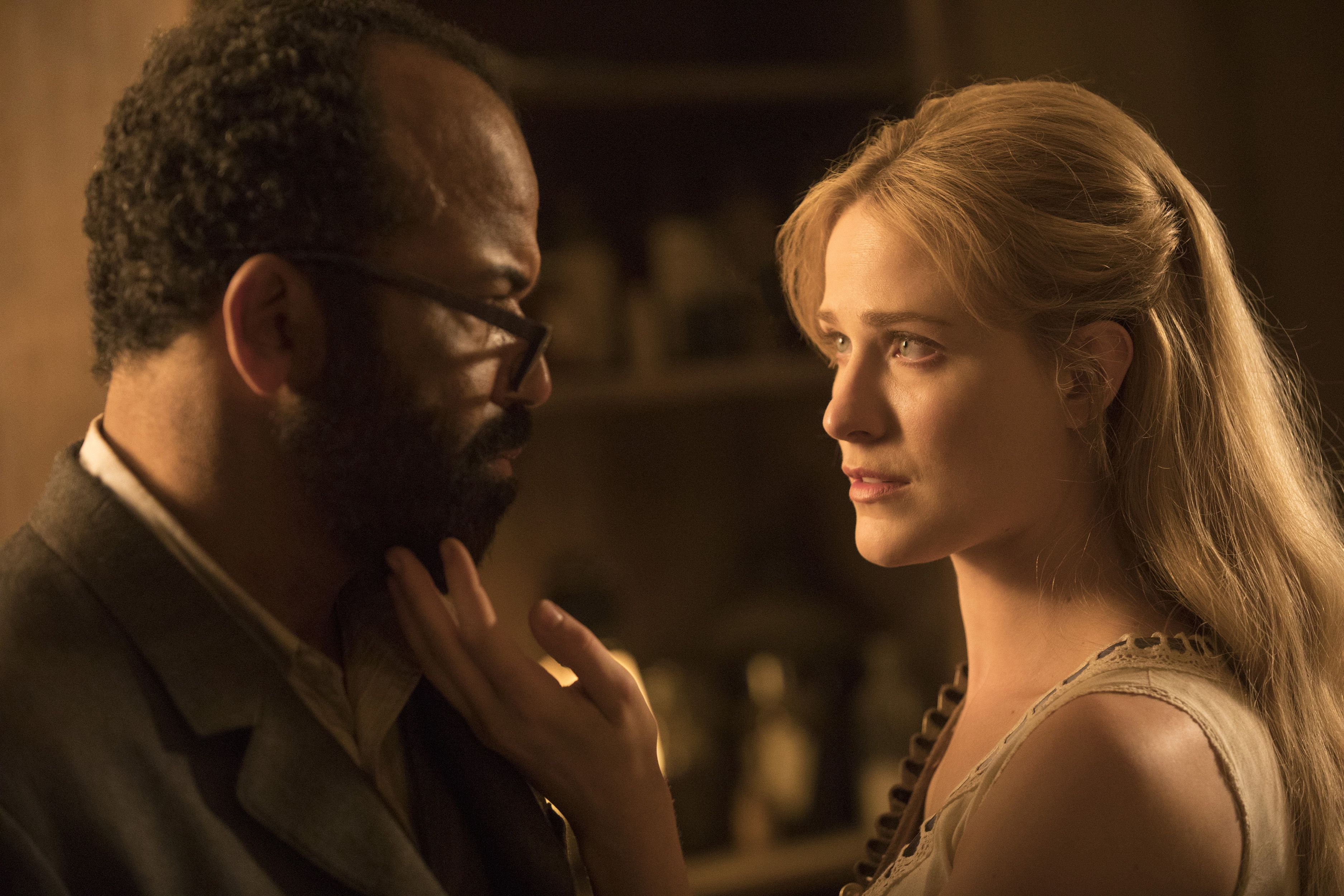 The Westworld Season 2 Theory Tracker: A Running List of Comprehensive Hypotheses